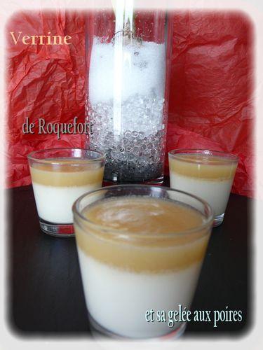 verrine-Roquefort.jpg