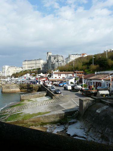 Biarritz (16)