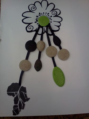 broche en boutique 006