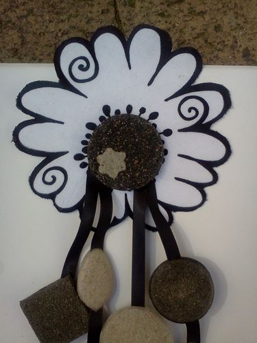 broche en boutique 008