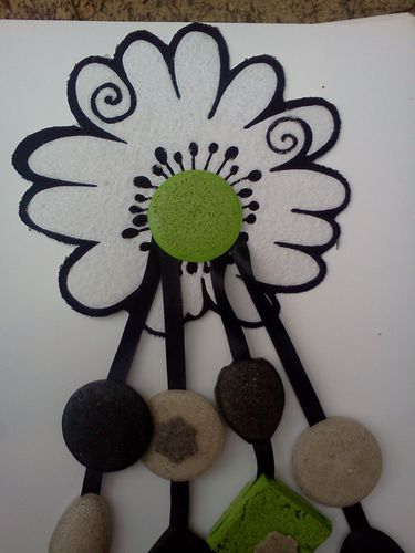 broche en boutique 010