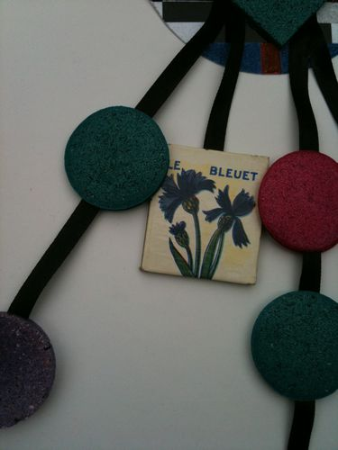 broche mire flower couleur 003