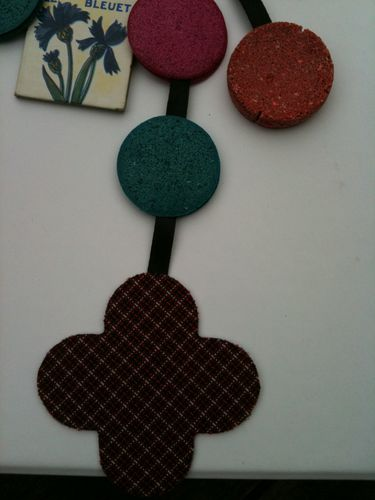 broche mire flower couleur 004