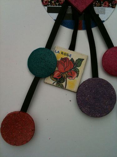 broche mire flower couleur 022