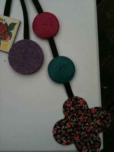 broche mire flower couleur 023