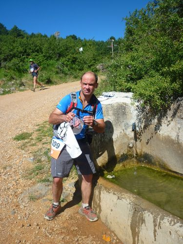 Ultra Trail Sobrarbe 2011 (103)
