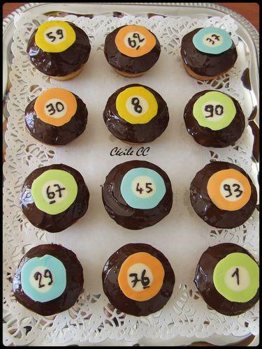 cupcakes loto 1.2