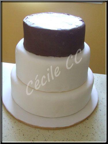 birthday-cake-1.3.jpg