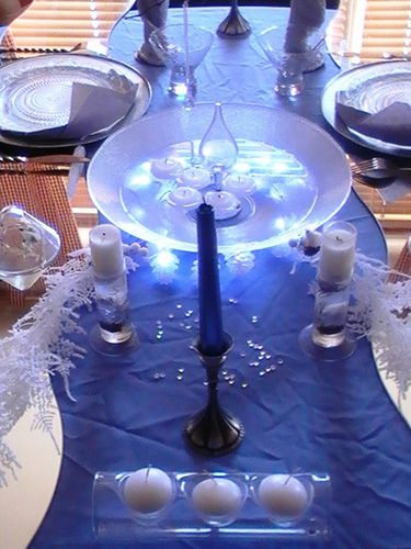 Table la lumi re d 39 elendil les tables cont es de for Miroir de galadriel