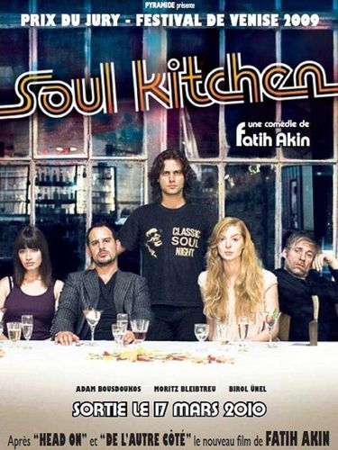 Soul-Kitchen.jpg