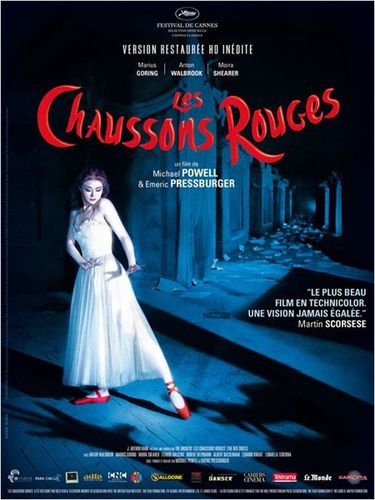 les-chaussons-rouges.jpg