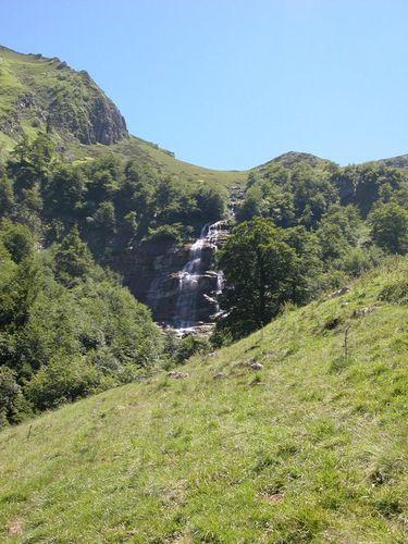 Cascade-de-Pista.jpg