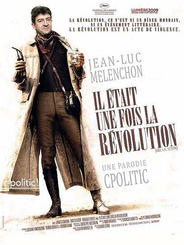 Melenchon-il-etait-une-fois-la-revolution.jpg