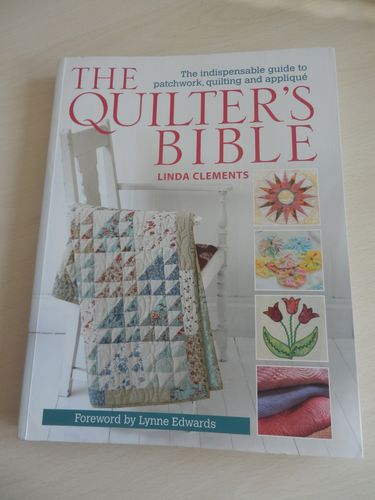 THE QUILTERS BIBLE 1-copia-1