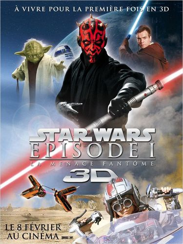 star-wars-episode-1-la-menace-fantome-3d.jpg