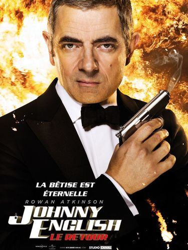 johnny-english-le-retour.jpg