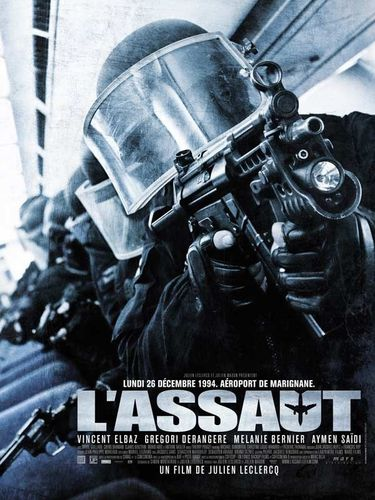 l-assaut-copie-1.jpg