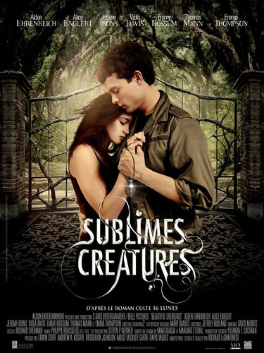 sublimes-creatures.jpg