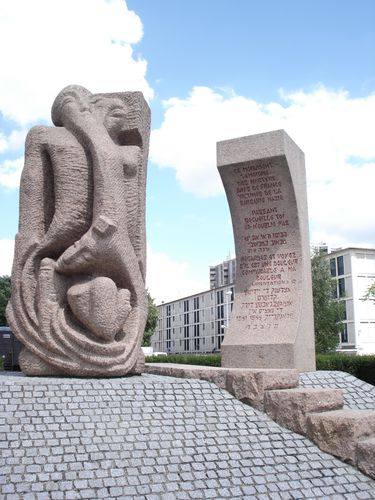 Monument-de-Drancy.JPG