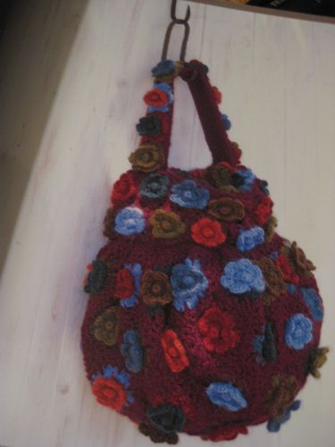 blog-crochet-jap-2.jpg
