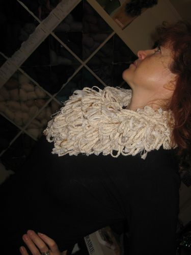 blog tricot 2-copie-1