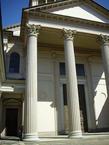 Cattedrale-S.Maria-Assunta-No.JPG