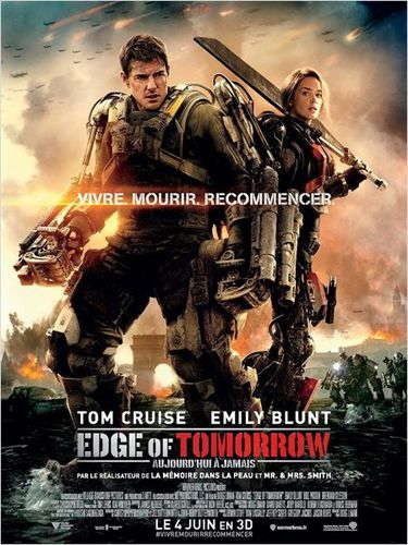 edge-of-tomorrow.jpg