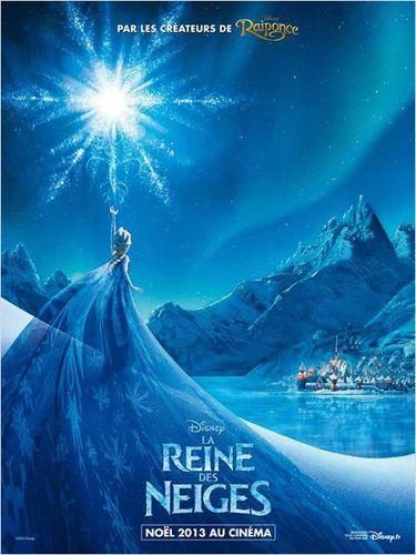 la-reine-des-neiges.jpg
