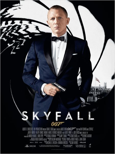 skyfall.png