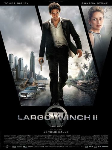 largo-winch-II.jpg
