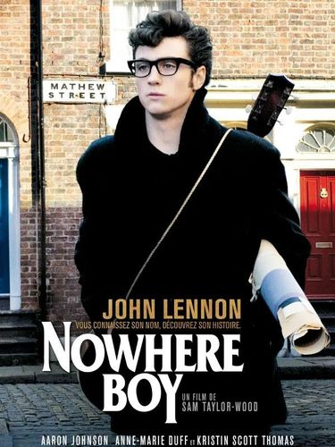 nowhere-boy.jpg