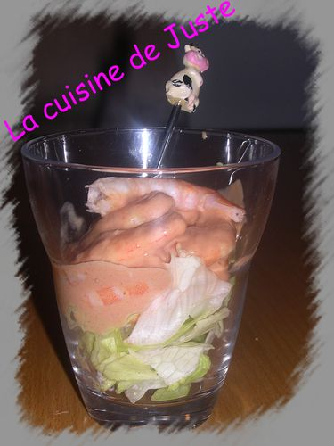 verrine-sauce-cocktail-1.jpg