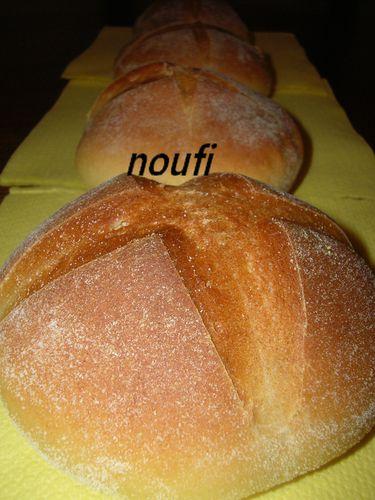 pain-au-pestile-de-safran2.jpg