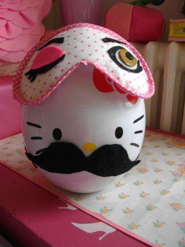 concours-Dame-Moustache-Mlle-Paquerette3.jpg