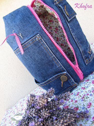 Trousse jean pour Brigitte-2a