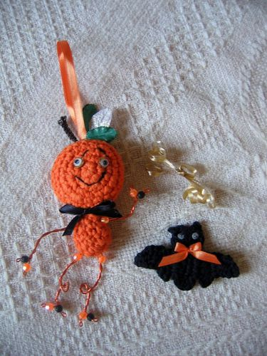 crochet3 0294