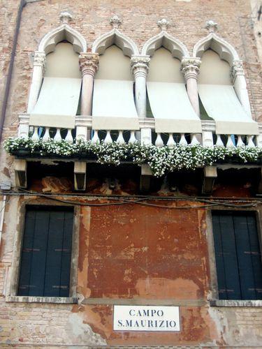 San Marco2
