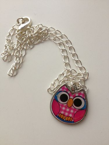 collier-hibou-rose.jpg