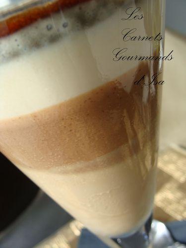 pannacotta-en-trilogie-et-gelee-de-cafe.2.JPG