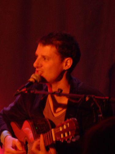 Aubineau-guitare.JPG