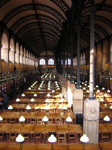 Bibliotheque_Sainte-Genevieve_-_Interieur_001.jpg