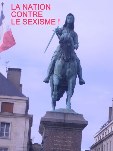 NATION-CONTRE-LE-SEXISME.jpg