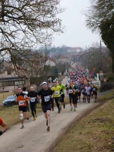 http://img.over-blog.com/375x500/2/73/75/85/Trail-des-Monts-de-Gy-2012/P1000389.jpg