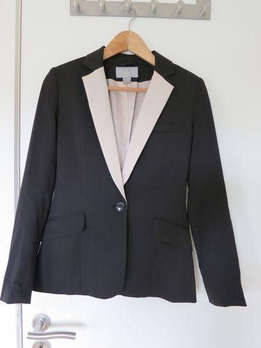 dressing 0829