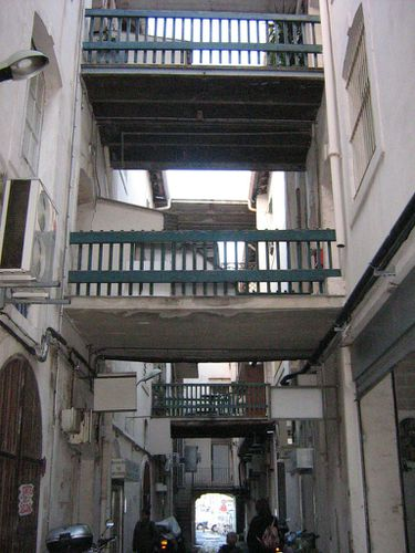 Marseille-042.jpg