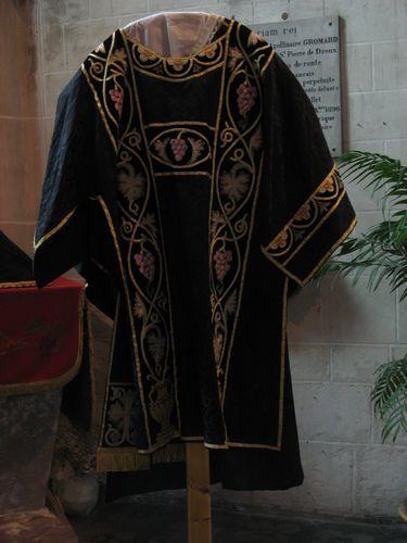 eglise vet liturg 112