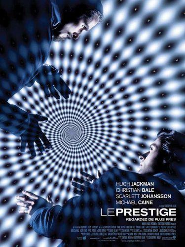 2006-le-prestige.jpg