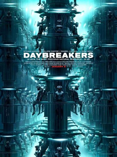 daybreakers-2.jpg