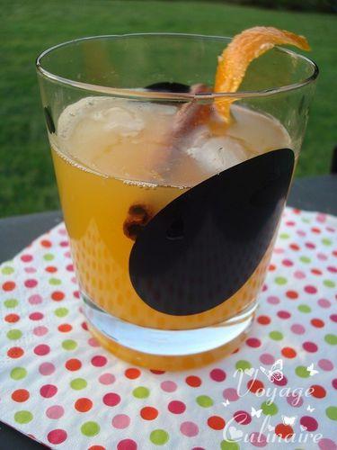 cocktailmartiniorangecannelle2.JPG