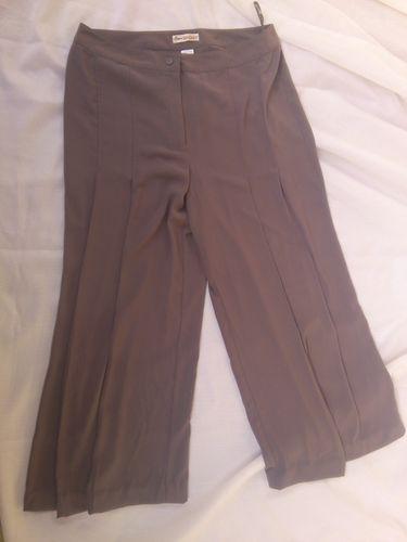 pantalon-0952.JPG